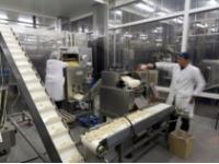 Безопасность пищевого производства в соответствии с системой HACCP