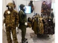 ГК «Спецобъединение» вновь демонстрирует одежду Sobol в Сибири