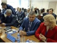 День безопасности труда провели в АО «Транснефть – Центральная Сибирь»