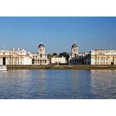 Гринвич станет более популярным у гостей Лондона