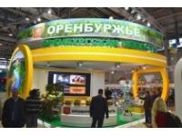 В Оренбурге пройдет специализированная выставка «Безопасность и охрана труда-2015»