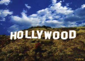Голливуд вступил в борьбу за чистоту окружающей среды