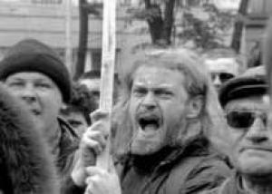 Судьбу Химкинского леса решит референдум