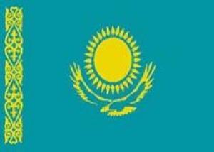 В мае в Бишкеке установят клумбы в виде национального орнамента и геометрических фигур