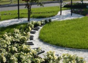 `Городской романс` в цветочном исполнении