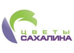 В Южно-Сахалинске может быть лучший сад камней в мире