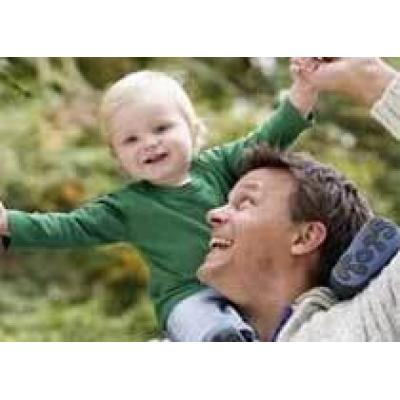 Что значит сегодня быть отцом-одиночкой?