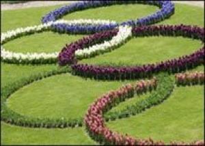 `Цвета весны` становятся все ярче!