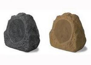 Японский сад камней с RBH R8