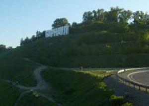 К юбилею города будет готова новая аллея на берегу Барнаулки