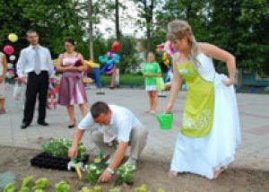 Цветы в подарок Нижнему Новгороду
