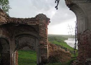 Парма зовет любителей этники в Камгорт