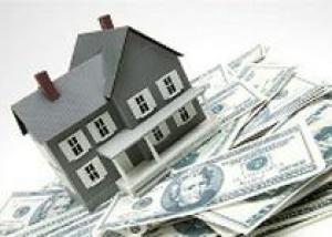 Грядет время покупать загородный домик с участком