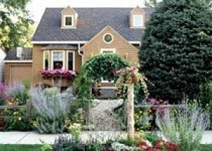 Основные достоинства загородной жизни