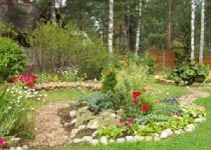 В Старом Осколе появится сад цветов