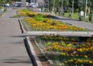 В Вологде открыли курсы ландшафтного дизайна