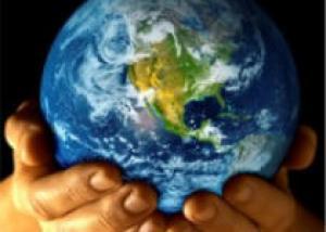 Компания Timberland провела День земли