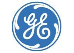 GE помогает Национальной галерее использовать «зеленые» технологии как внутри, так и снаружи