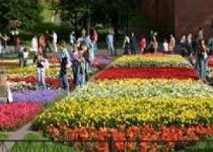 Здесь будет город-сад: прием заявок от тюменцев на участие в конкурсе уже начался