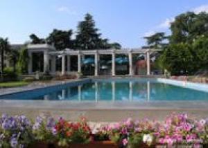 Никитский ботанический сад отметит 200-летие