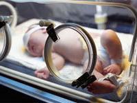 Недоношенный ребенок вовсе не катастрофа