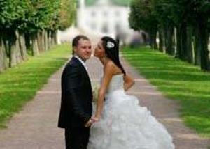 Аллея влюбленных появится в городском парке Ливен в след году