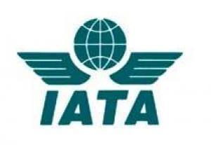 Прогноз IATA на 2009 год: $2.5 млрд убытков