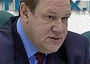 Чиновники обсудили меры защиты российских туристов за рубежом
