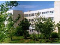 Образовательные учреждения Волжска будут участвовать в конкурсе ландшафтного дизайна