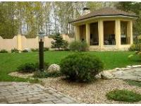 Гравий и щебень – популярные строительные материалы