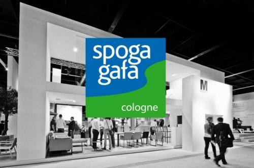 Выставка садовой индустрии и садового искусства spoga+gafa 2015