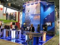 Фонд развития промышленности РФ софинансирует производство тканей для спецодежды в Чайковском