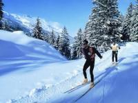 Проживание в Андало: на пересечении итальянского гостеприимства и австрийского сервиса