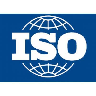 """Эксперты НПП """"СпецТек"""" приняли участие в работе Технического комитета ISO/TC251 в Мальмё"""