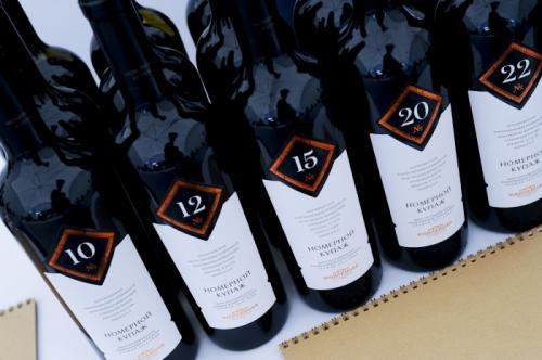Лука Марони: итальянский взгляд на русское виноделие