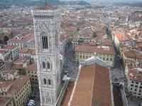 На сколько подорожало проживание в отелях Милана для русских туристов