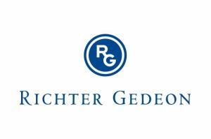 Gedeon Richter и Recordati подписали лицензионное соглашение о продвижении препарата карипразин в Западной Европе
