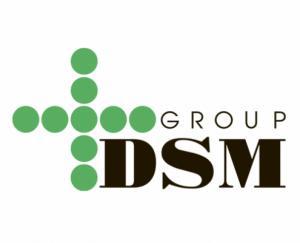 DSM Group: объём коммерческого рынка лекарств в июле снизился на 7,6%