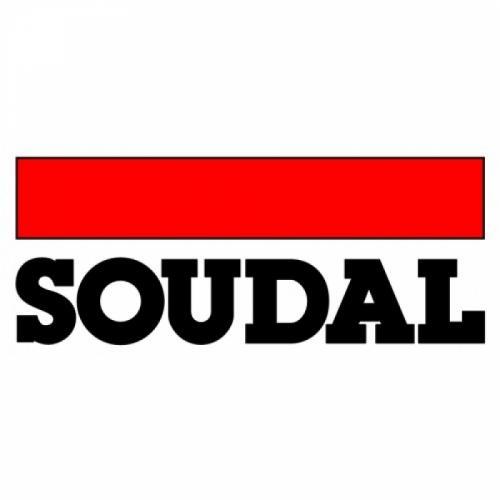 Интересные факты о команде Lotto Soudal