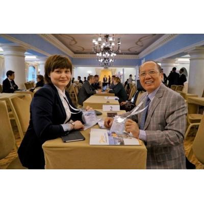 DACOLogistics,Вьетнам,становитсяновымчленомальянсаACEX