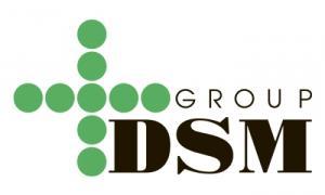 Российское аналитическое агентство DSM Group успешно прошло сертификационный аудит СМК