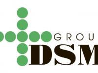 DSM Group: рынок лекарств в августе показал рост