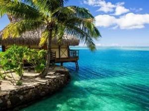 Антикризисный туризм: Стоит ли переплачивать турагенту или пусть становится безработным?