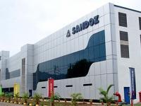 Симпозиумы компании «Сандоз» стали площадкой для обсуждения актуальных проблем оториноларингологии.
