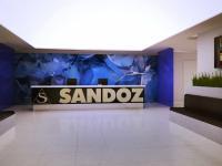 Более 200 медицинских специалистов приняли участие в симпозиумах компании «Сандоз» в рамках Национального Конгресса органов дыхания в Москве.