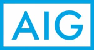 AIG в России о внесении изменений в ФЗ «Об охране окружающей среды»