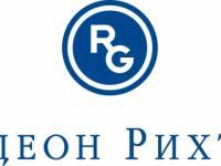EMA одобрило биоаналог терипаратида компании Gedeon Richter