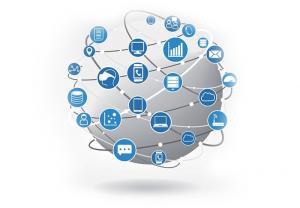 Промышленный Интернет вещей: что и зачем?