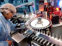 GE Healthcare локализует производство контрастных препаратов на мощностях ПАО «Фармстандарт-Уфавита»