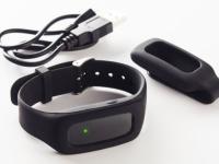 Компания «Биомедис» описала особенности приборов для проведения электромагнитной терапии